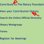 site - RI member page1