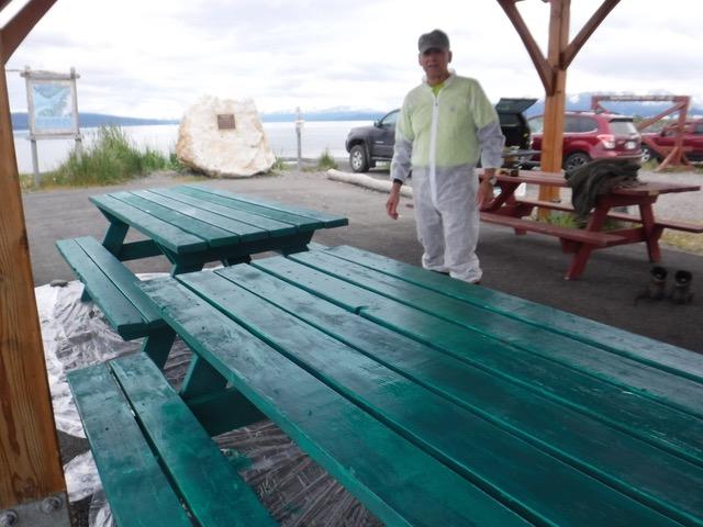Stories   Rotary Club of Homer-Kachemak Bay