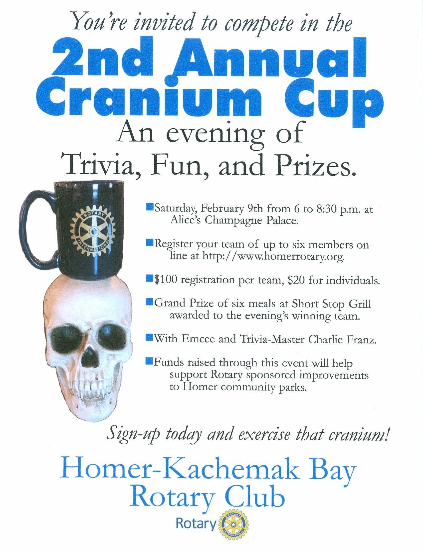 28a1cb2b1f7f Cranium Cup