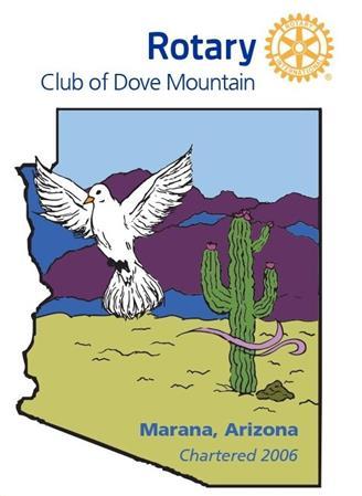 Dove Mountain