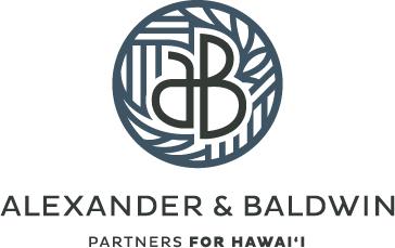 Alexander & Baldwin, Inc