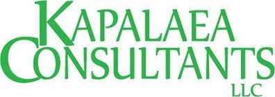 Kapalaea Consultants