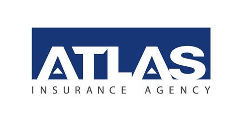 Atlas Insurance Agency