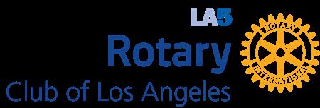 LA5 Rotary