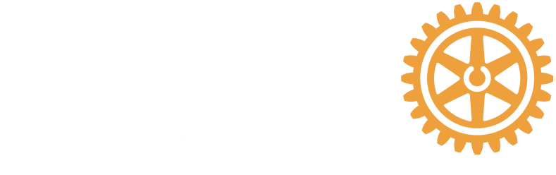 Bellflower logo