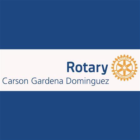 Carson-Gardena-Dominguez