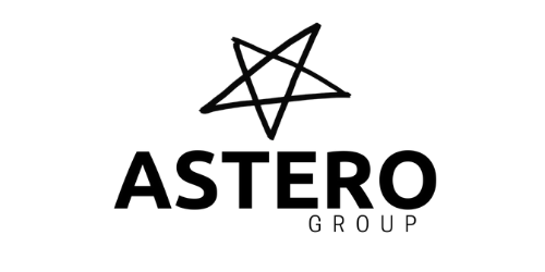 Astero Group
