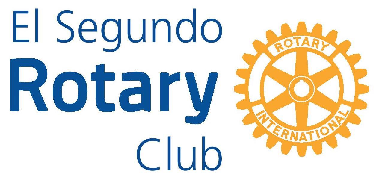 El Segundo logo