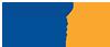 El Segundo Rotary