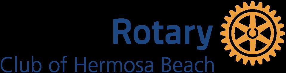Hermosa Beach logo