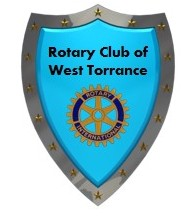 West Torrance Rotary