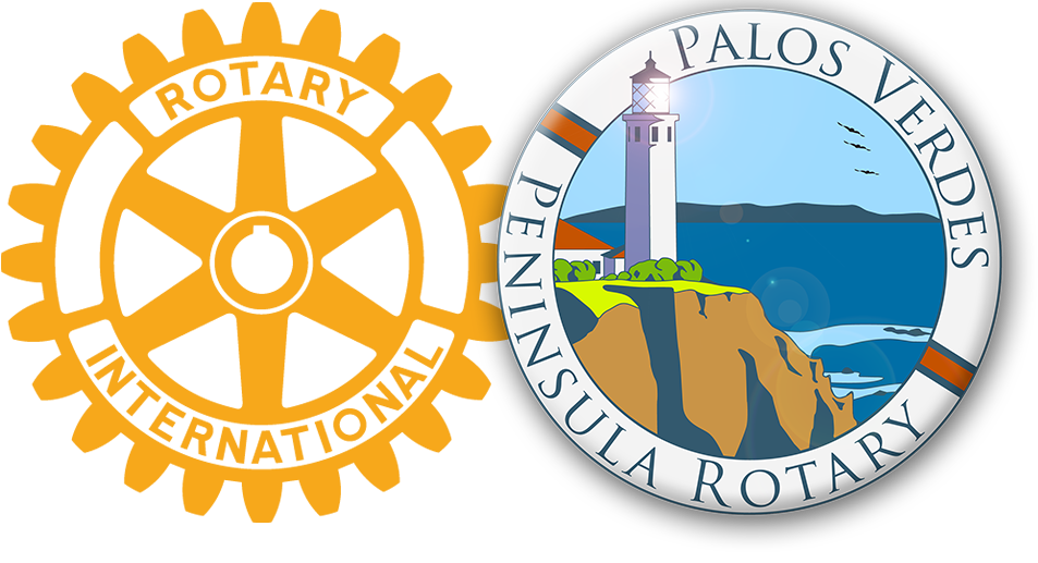 Palos Verdes Peninsula logo