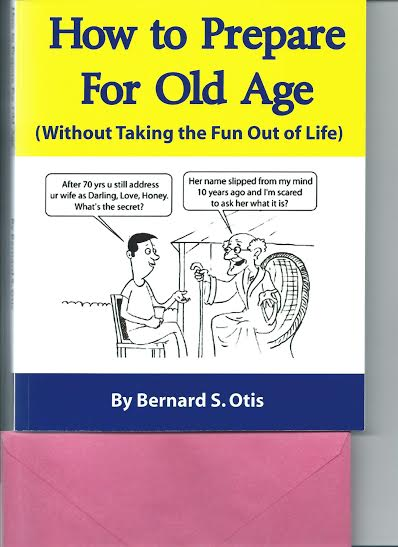 Stories rotary club of paramount bernie otis at left signing his book shown at right fandeluxe Choice Image