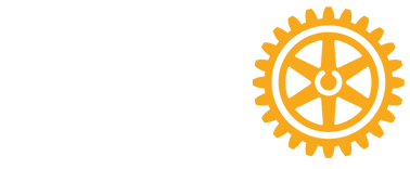 Crenshaw PHH logo