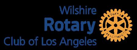 Wilshire logo