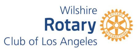 Wilshire Rotary