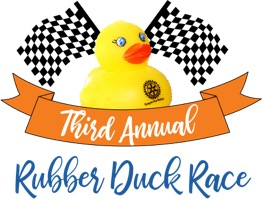 Third-Annual-Rubber-Duck-Race
