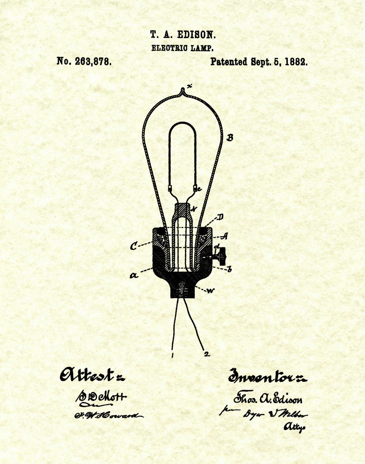 Stories Rotary Club Of Benton Harbor Sunrise Methane Rocket Engine Nikola Tesla Alternating Current Diagram Our Own Bob Gifford Told The Story Electricity Starting From Benjamin Franklin Below Are A Few Inventions Highlighted For Us