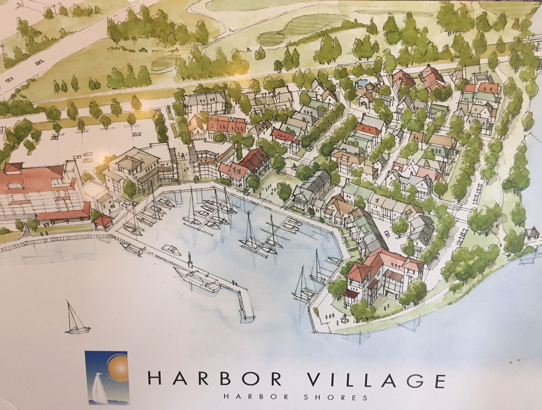 Stories Rotary Club Of Benton HarborSunrise - Washington dc hubzone map