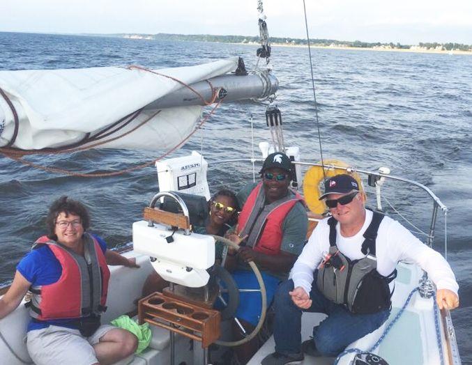 Stories | Rotary Club of Benton Harbor-Sunrise