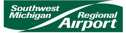 Southwest Michigan Regional Airport