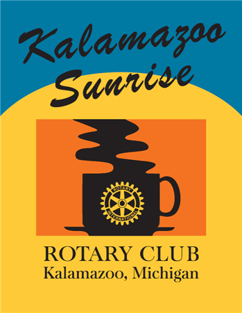 Kalamazoo Sunrise