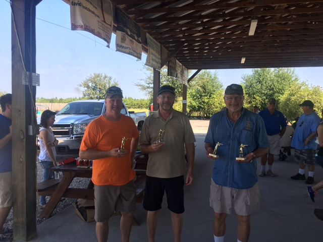 Home page rotary club of brandon florida for Fish hawk sporting clays