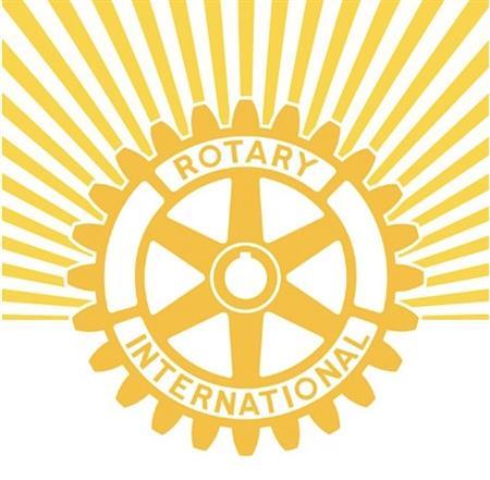 Burbank Sunrise Rotary