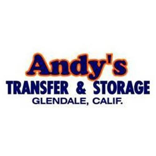 Stories | Rotary Club of Glendale Sunrise