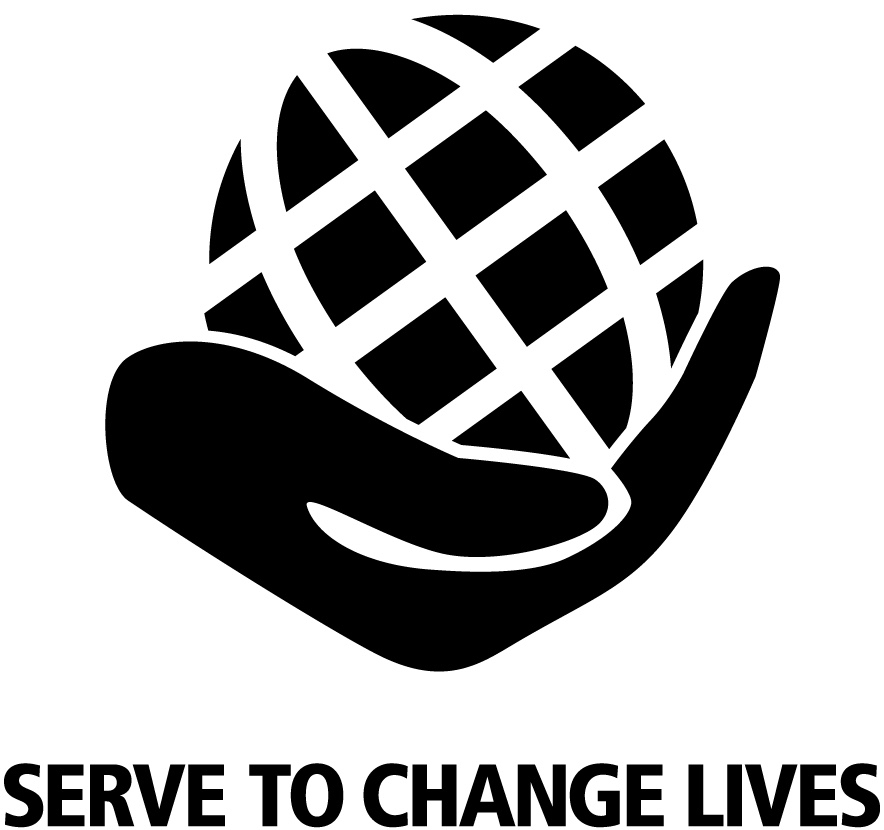 Greater Van Nuys logo