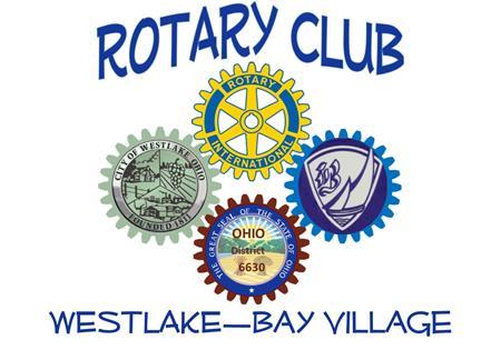Westlake-Bay Village