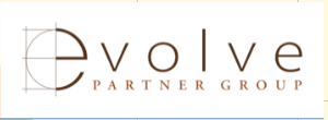 Evolve Partner Group
