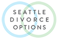 Seattle Divorce Options