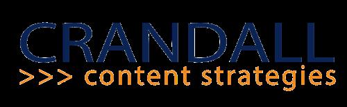Crandall Content Strategies