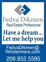 Fedva Dikmen Real Estate