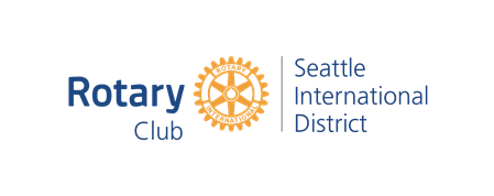 Seattle Intl. District