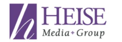 Heise Media Group