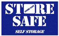 Store Safe Camarillo