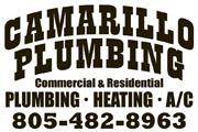 Camarillo Plumbing