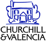 Churchill&Valencia