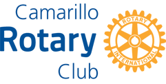 Camarillo Rotary
