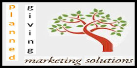 Planned Giving Marketing Solutions