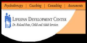 Lifespan Development Center