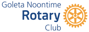 Goleta Noontime logo