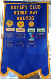 Home Page | Rotary Club of Morro Bay