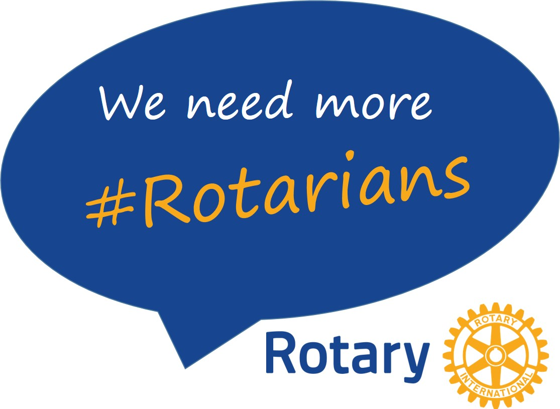 We-need-more-Rotarians.jpg (1115×814)