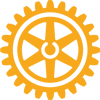 San Luis Obispo de Tolosa logo