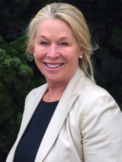 Cynthia Schur