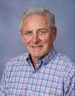 Fred Donati