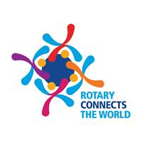 One World – One Rotary